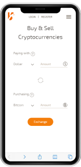 bitcoinalley mobile